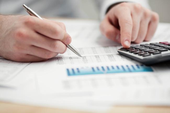 10 điều cần biết khi tìm hiểu về báo cáo đầu tư