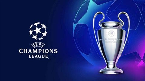 Champion League 2019/2020 sẽ trở lại với thể thức mới!