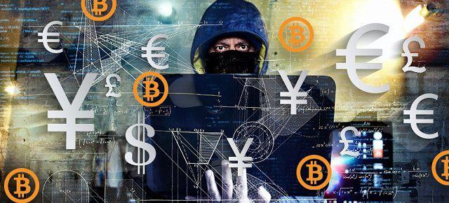 Tin-tac-co-rat-nhieu-hinh-thuc-loi-dung-may-tinh-nguoi-dung-de-dao-Bitcoin_compressed