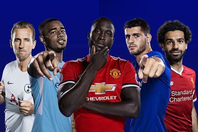 Giải Ngoại Hạng Anh 2020/2021 sẽ diễn ra vào tháng 9 năm nay với những trận đấu mở màn ngày 12/9