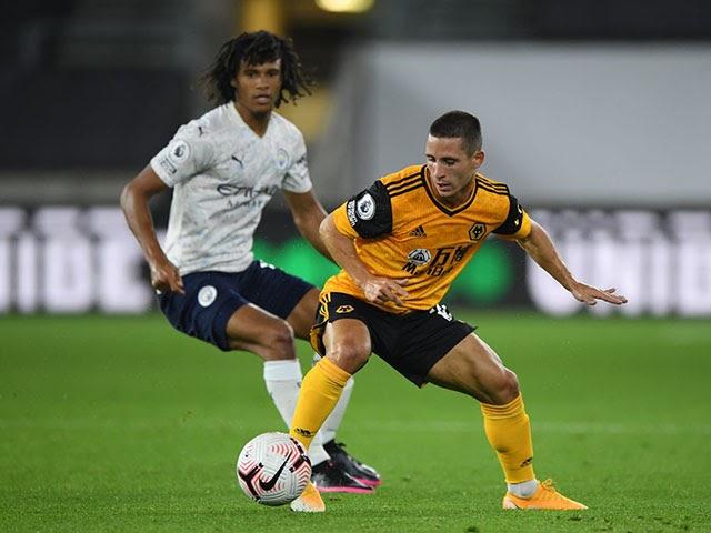 Nhận định kết quả trận đấu giữa West Ham vs Wolves ngày 28/9/2020