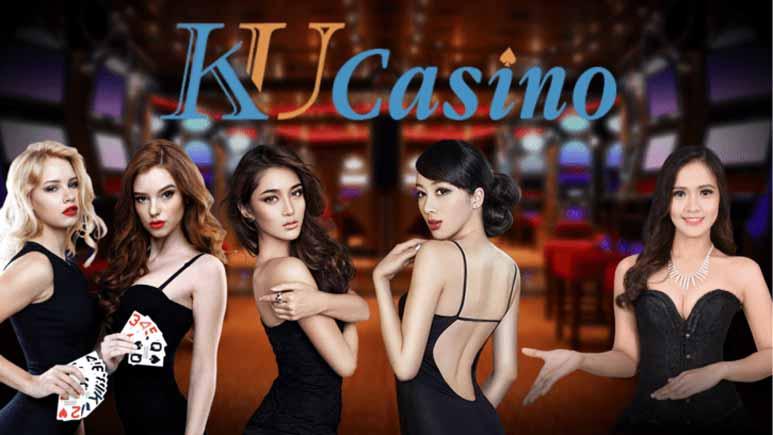 Cách kiểm soát vốn khi chơi casino để không thua cuộc