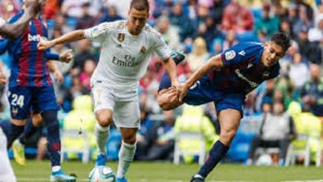 Soi kèo bóng đá La Liga nên chú ý đến phong độ của đội bóng