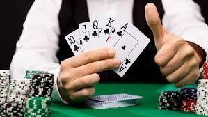 Cách kiểm soát vốn khi chơi casino để không thua cuộc.