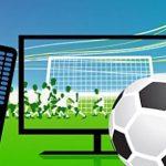 Kèo bóng đá Châu Á là một trong những loại kèo nhà cái Euro nổi tiếng nhất