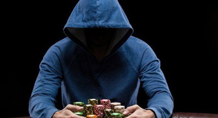 Cờ bạc – Trò chơi đam mê của nhiều người