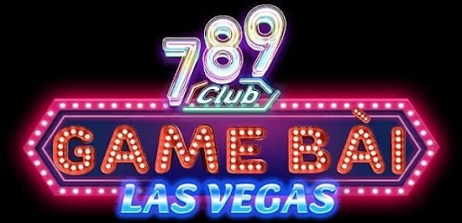 789Club là cổng game được yêu thích nhất hiện nay789Club là cổng game được yêu thích nhất hiện nay