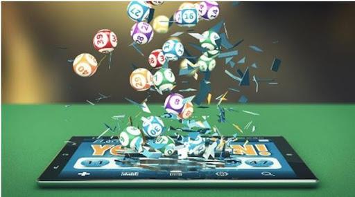 Những trò giải trí xuất hiện nhiều trên mạng internet